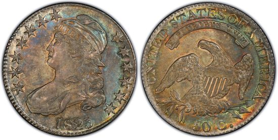 http://images.pcgs.com/CoinFacts/12523644_32700825_550.jpg