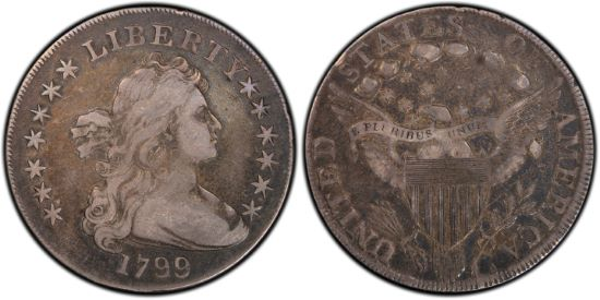 http://images.pcgs.com/CoinFacts/12535869_33179464_550.jpg