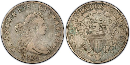 http://images.pcgs.com/CoinFacts/12559182_521446_550.jpg