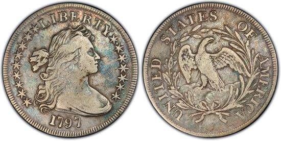 http://images.pcgs.com/CoinFacts/12559183_1405319_550.jpg