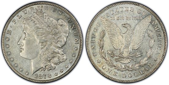 http://images.pcgs.com/CoinFacts/12560957_1406695_550.jpg