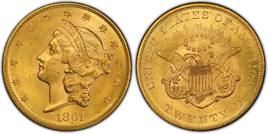 http://images.pcgs.com/CoinFacts/12560963_91065039_550.jpg