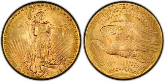 http://images.pcgs.com/CoinFacts/12566699_1403642_550.jpg