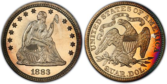 http://images.pcgs.com/CoinFacts/12579152_1406607_550.jpg