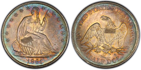 http://images.pcgs.com/CoinFacts/12579773_325694_550.jpg