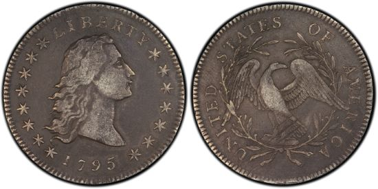 http://images.pcgs.com/CoinFacts/12580678_37520454_550.jpg
