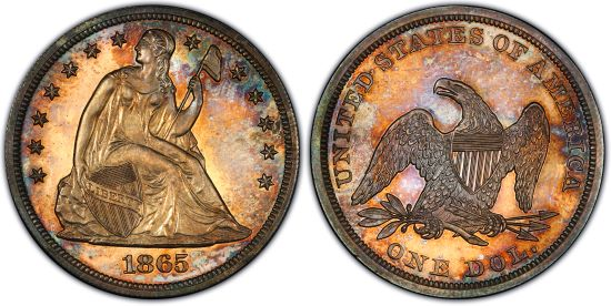 http://images.pcgs.com/CoinFacts/12584156_1405833_550.jpg