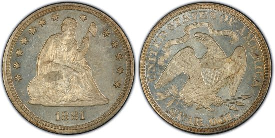 http://images.pcgs.com/CoinFacts/12584321_32875605_550.jpg