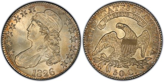 http://images.pcgs.com/CoinFacts/12588379_97069458_550.jpg