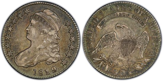 http://images.pcgs.com/CoinFacts/12595540_32705550_550.jpg