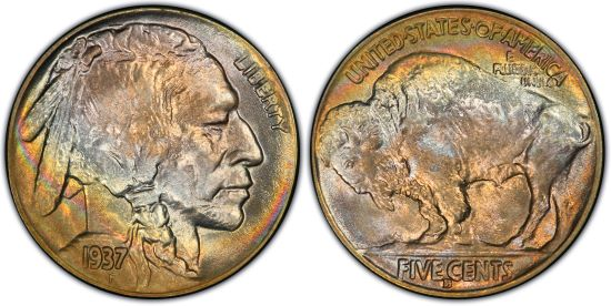 http://images.pcgs.com/CoinFacts/12595795_1398799_550.jpg