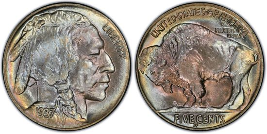 http://images.pcgs.com/CoinFacts/12606887_1354198_550.jpg