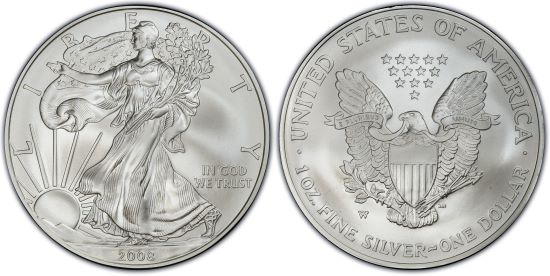http://images.pcgs.com/CoinFacts/12609125_1268036_550.jpg