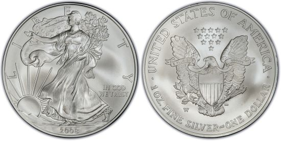 http://images.pcgs.com/CoinFacts/12609127_1268050_550.jpg