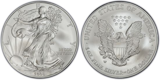 http://images.pcgs.com/CoinFacts/12609129_1067281_550.jpg