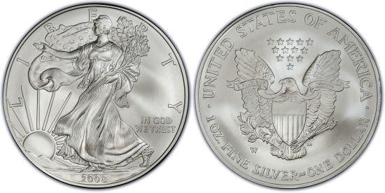 http://images.pcgs.com/CoinFacts/12609130_1268074_550.jpg