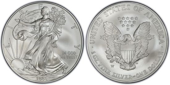 http://images.pcgs.com/CoinFacts/12609131_1268081_550.jpg
