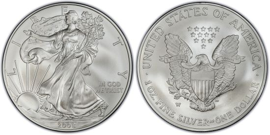 http://images.pcgs.com/CoinFacts/12609132_1268109_550.jpg