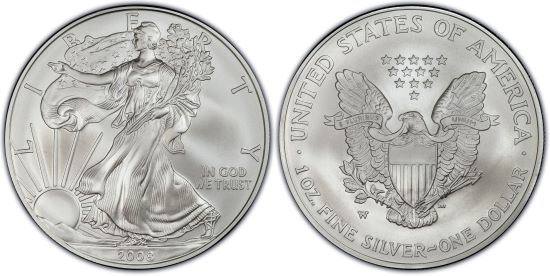 http://images.pcgs.com/CoinFacts/12609134_1268135_550.jpg