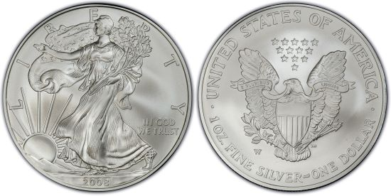 http://images.pcgs.com/CoinFacts/12609136_1268163_550.jpg