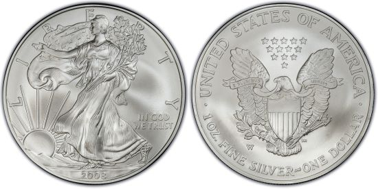 http://images.pcgs.com/CoinFacts/12609137_1268175_550.jpg