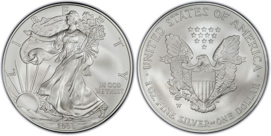 http://images.pcgs.com/CoinFacts/12609138_1268191_550.jpg