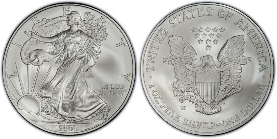 http://images.pcgs.com/CoinFacts/12609139_372106_550.jpg