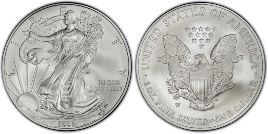 http://images.pcgs.com/CoinFacts/12609144_1268253_550.jpg