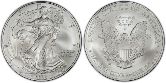 http://images.pcgs.com/CoinFacts/12609145_1268040_550.jpg