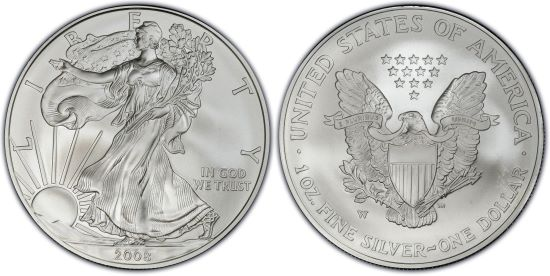 http://images.pcgs.com/CoinFacts/12609146_1268046_550.jpg
