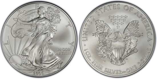 http://images.pcgs.com/CoinFacts/12609160_1268085_550.jpg