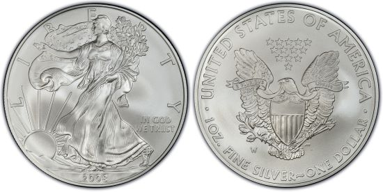 http://images.pcgs.com/CoinFacts/12609163_1268117_550.jpg