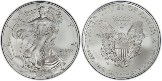 http://images.pcgs.com/CoinFacts/12609165_1268137_550.jpg