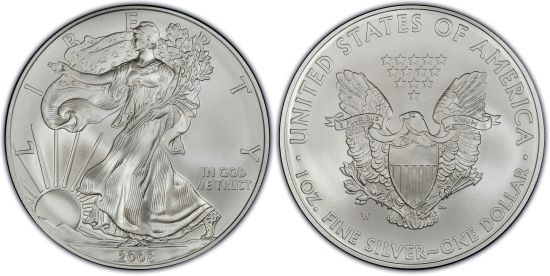 http://images.pcgs.com/CoinFacts/12609167_1268167_550.jpg