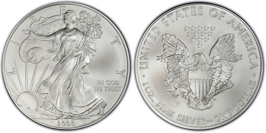 http://images.pcgs.com/CoinFacts/12609171_1268193_550.jpg