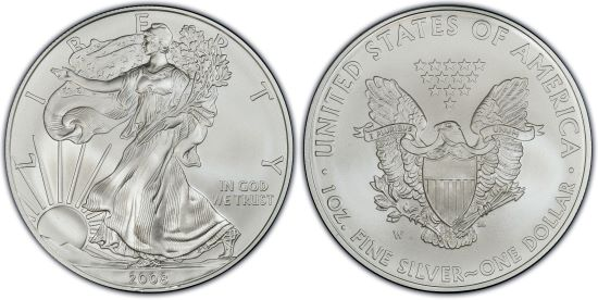 http://images.pcgs.com/CoinFacts/12609172_1268205_550.jpg