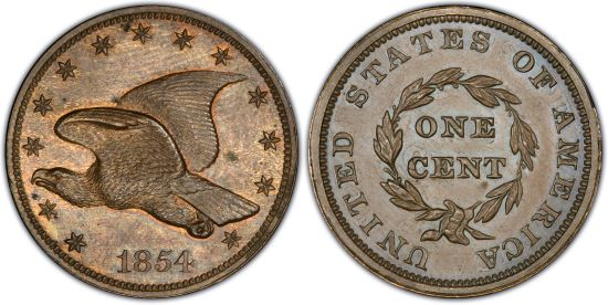 http://images.pcgs.com/CoinFacts/12611335_82425431_550.jpg