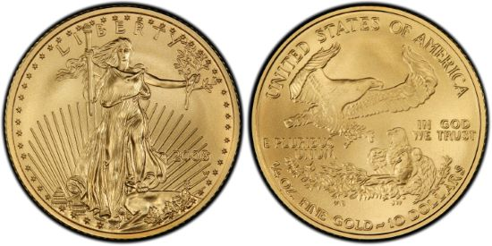 http://images.pcgs.com/CoinFacts/12614106_1194455_550.jpg