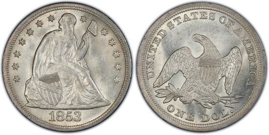 http://images.pcgs.com/CoinFacts/12615674_1354288_550.jpg