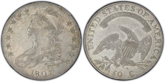http://images.pcgs.com/CoinFacts/12616815_1354429_550.jpg