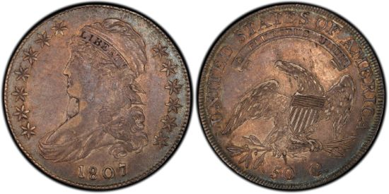 http://images.pcgs.com/CoinFacts/12616817_33117664_550.jpg