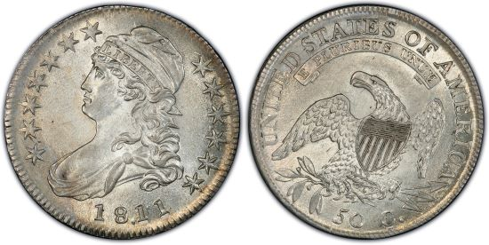 http://images.pcgs.com/CoinFacts/12616821_1354558_550.jpg