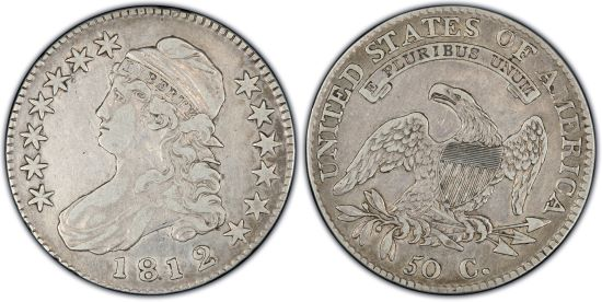 http://images.pcgs.com/CoinFacts/12616822_1354580_550.jpg