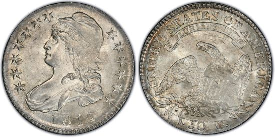 http://images.pcgs.com/CoinFacts/12616826_1354680_550.jpg