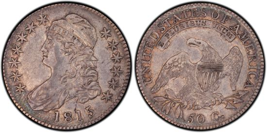http://images.pcgs.com/CoinFacts/12616827_33163885_550.jpg
