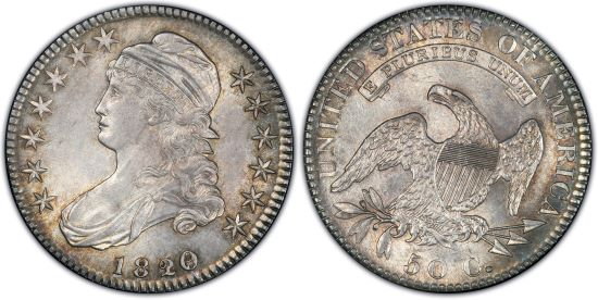 http://images.pcgs.com/CoinFacts/12616828_515872_550.jpg