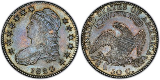 http://images.pcgs.com/CoinFacts/12616829_1354755_550.jpg