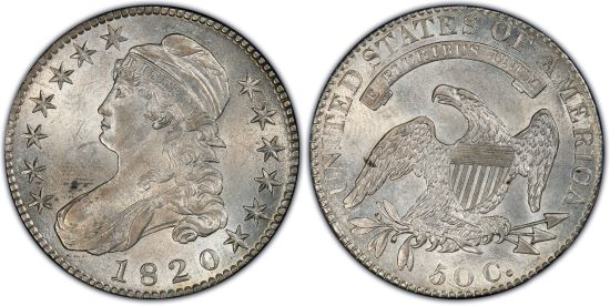 http://images.pcgs.com/CoinFacts/12616830_1354779_550.jpg