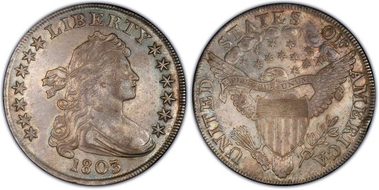 http://images.pcgs.com/CoinFacts/12616863_320112_550.jpg