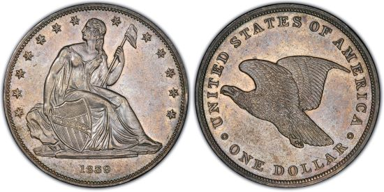 http://images.pcgs.com/CoinFacts/12624256_1349489_550.jpg